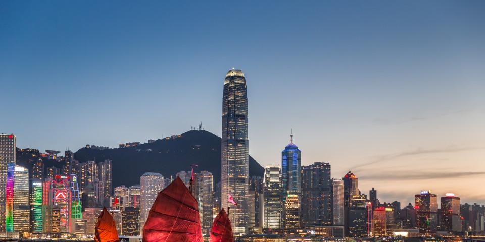 "Hong Kong court criticises ""failed"" liquidators in property proceeds dispute"