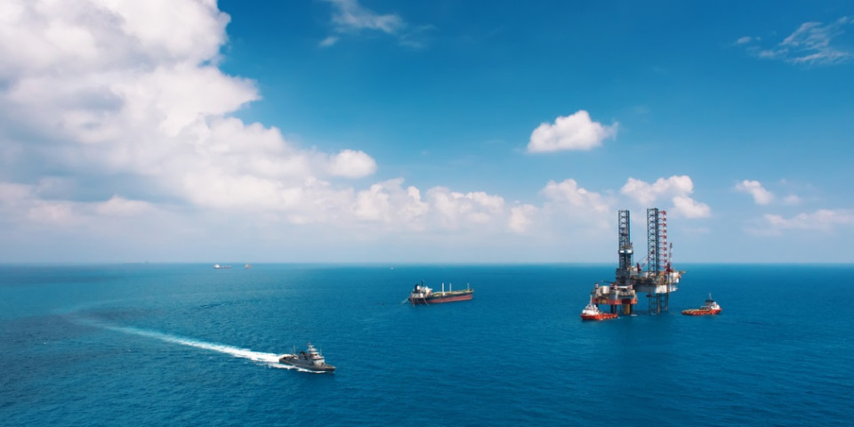 Norwegian oil explorer seeks Chapter 15 protection for Bermudan scheme