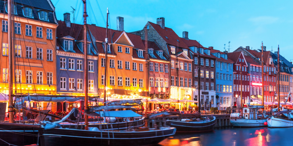 IBA Copenhagen: Difficulties with the new directive