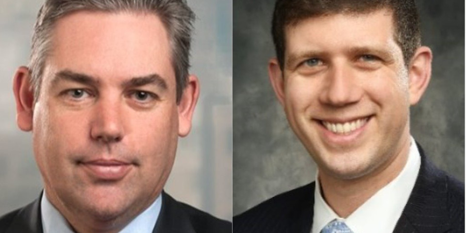 EY hires from Alvarez and US Treasury in NY and DC
