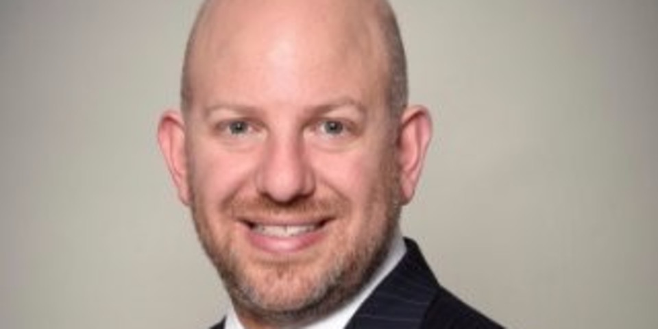 Third-party funder hires Paul Hastings restructuring counsel