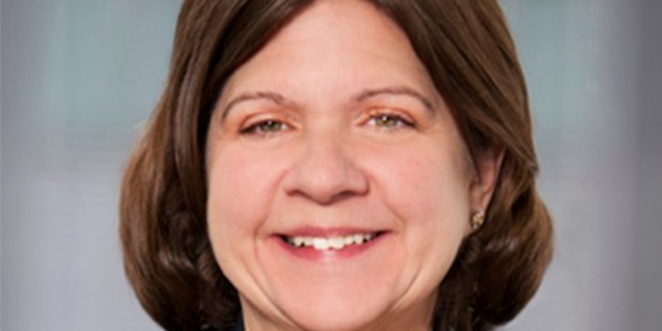 Former DOJ tax chief joins Jones Day
