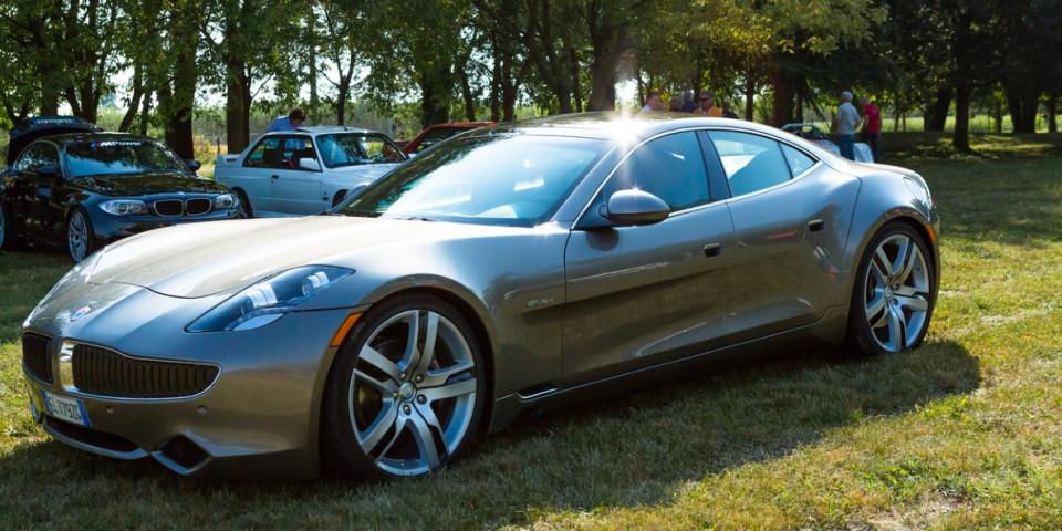 Delaware court upholds Lyondell on fraudulent transfers, will hear unjust enrichment claim against BMW