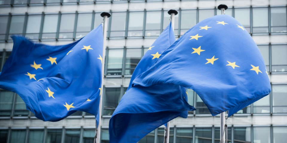 Recast EU rules on cross-border insolvency enter into force