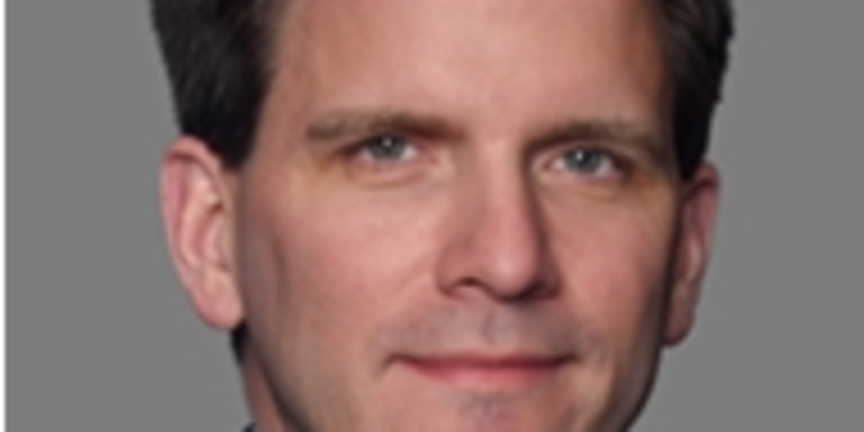 Stroock & Stroock raids four firms in NY restructuring push