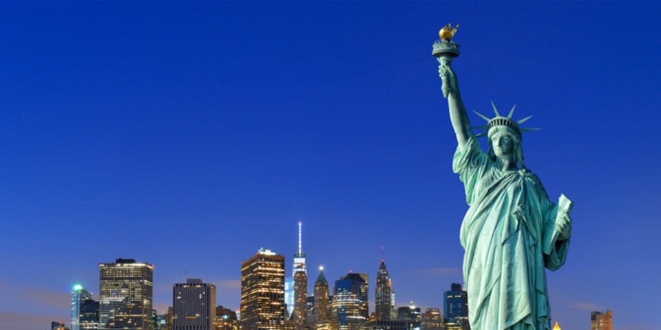 FTI Consulting acquires CDG Group in New York