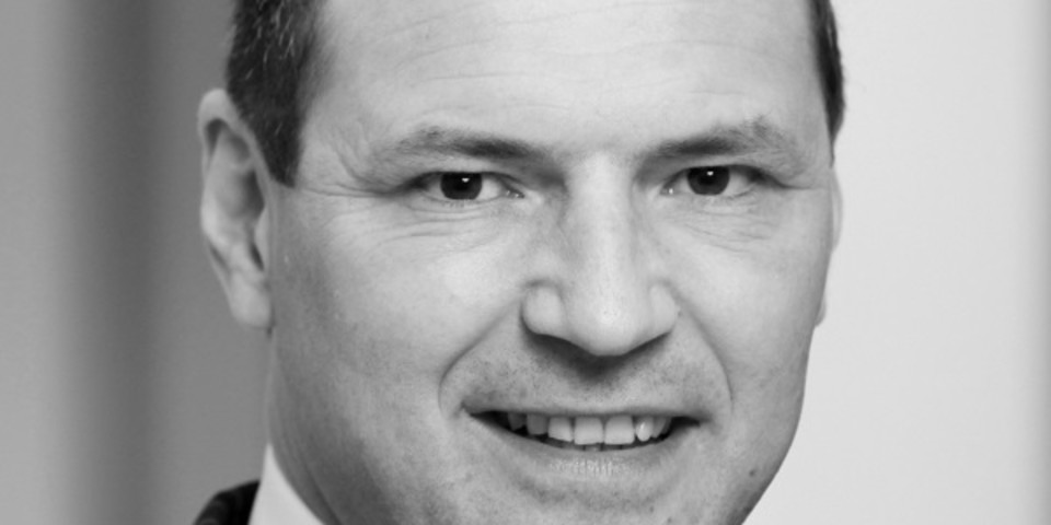 Pre-insolvency column: Preventative restructuring in Germany after the EU directive
