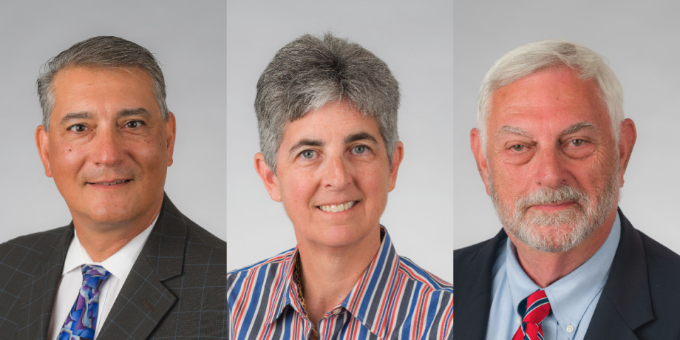 Ballard Spahr leaves San Diego after losing partners and counsel to Dinsmore & Shohl