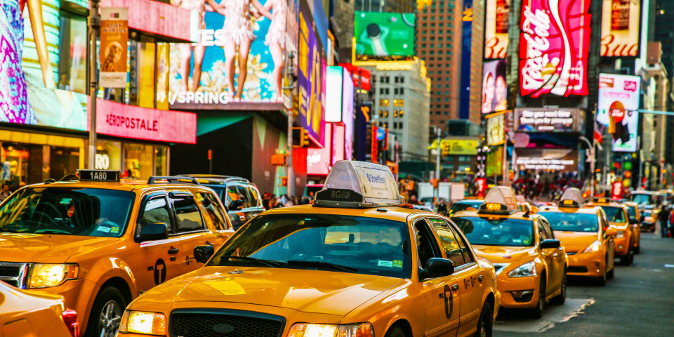 Industry veterans team up to launch Caissa Capital in New York