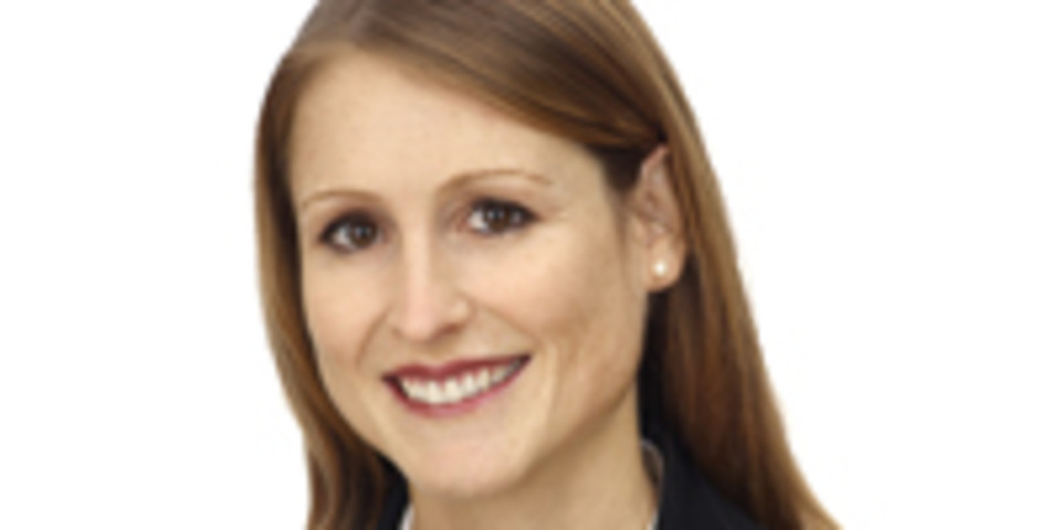 Vanessa Snyder