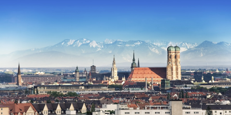 Community roundup: Gibson Dunn poaches Ashurst partner in Munich