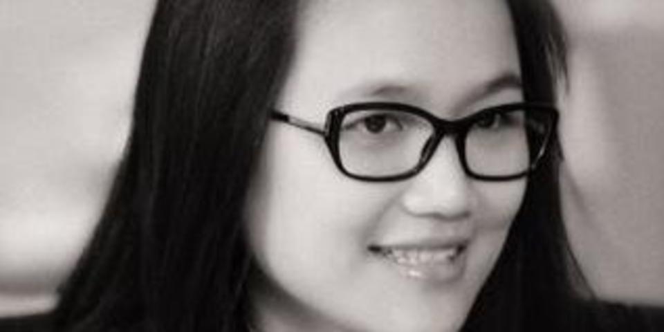 Ashurst consultant returns to Hiswara Bunjamin & Tandjung in Jakarta