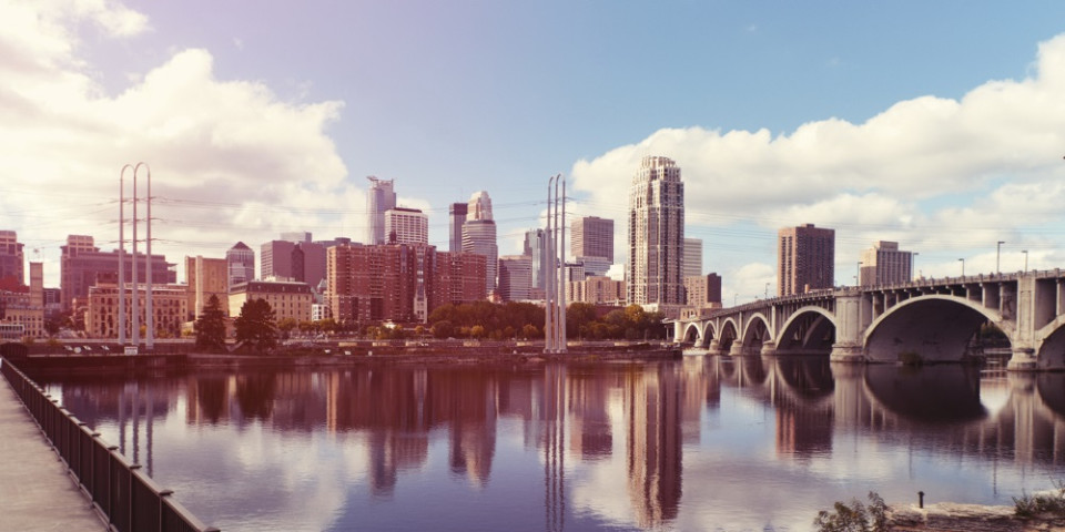 DLA Piper adds partner in Minneapolis