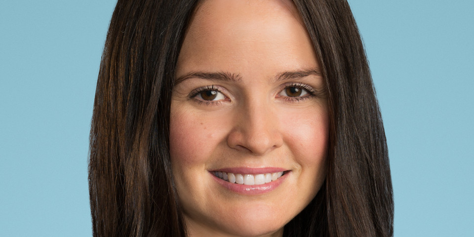 Anne Lefever
