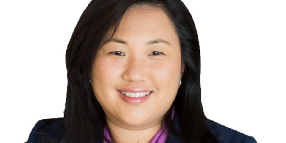 Gowlings partner joins Goldman Sloan Nash & Haber in Toronto