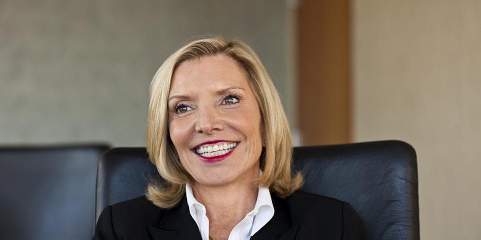 Former Deloitte Americas head joins Gordon Brothers board