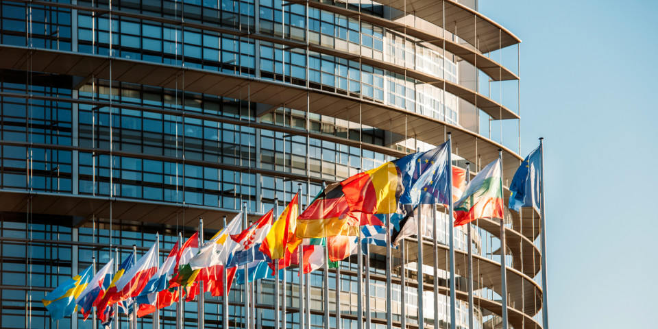 European insolvency think tank tackles avoidance actions in first published report