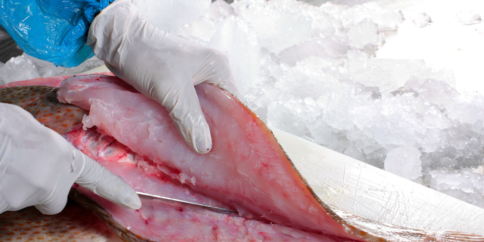 China Fishery group slices itself in two in separate Chapter 11 plans