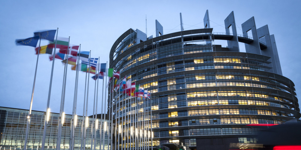 Lawyers brand European Commission proposals on reducing NPLs difficult to implement