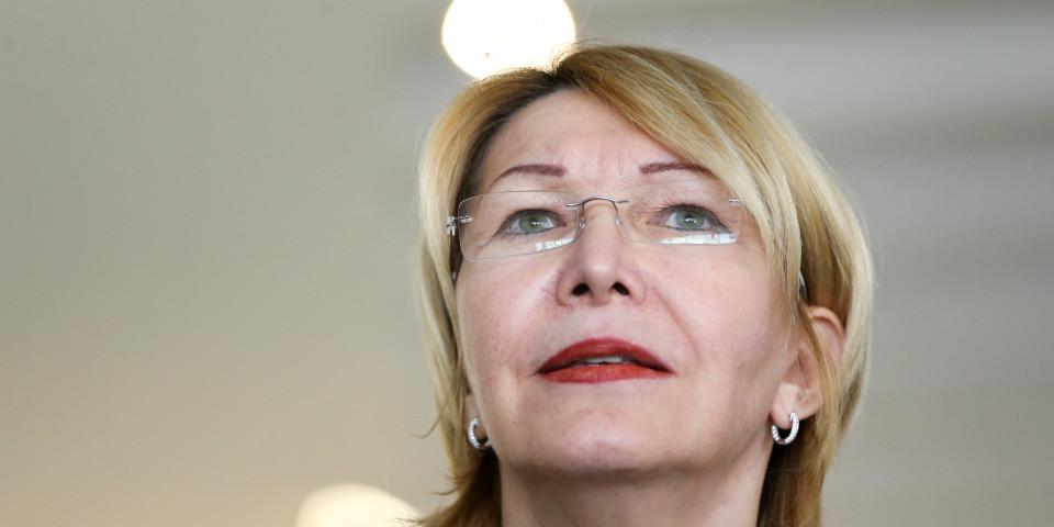 FCPA Docket: Venezuela's former attorney general aids US corruption case