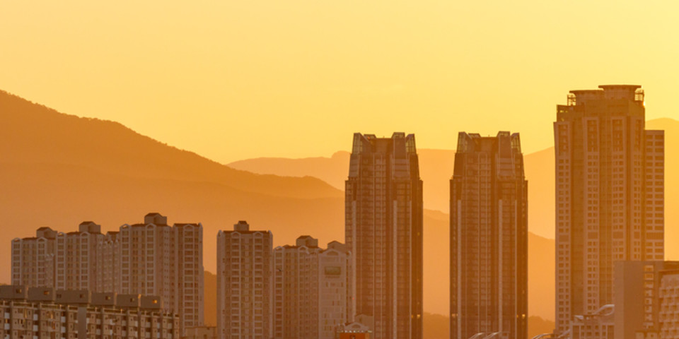 SunEdison's Korean joint venture company loses IP rights after New York ruling