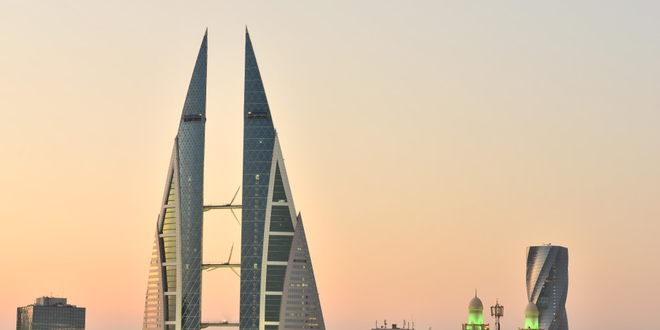 Bahraini and Yemeni banks to face clawback claims in Arcapita Chapter 11 case