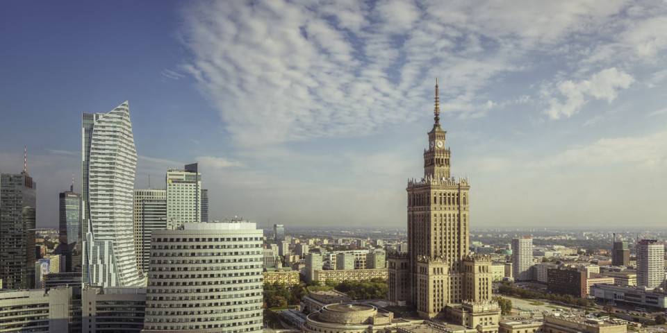 """INSOL Europe Warsaw: a """"new pragmatist"""" approach to insolvency"""