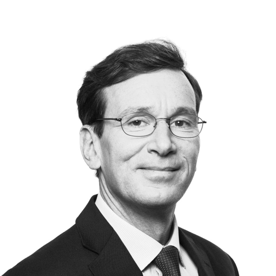 Global Arbitration Review Gar