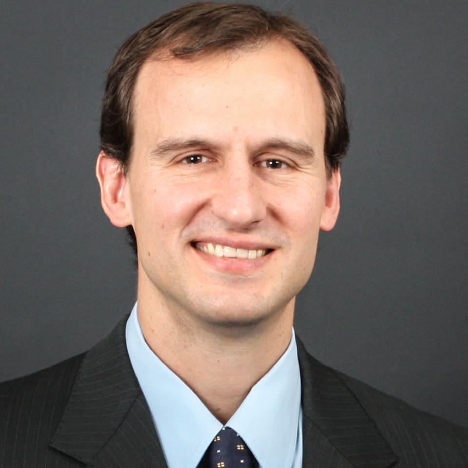 Gabriel Bottini