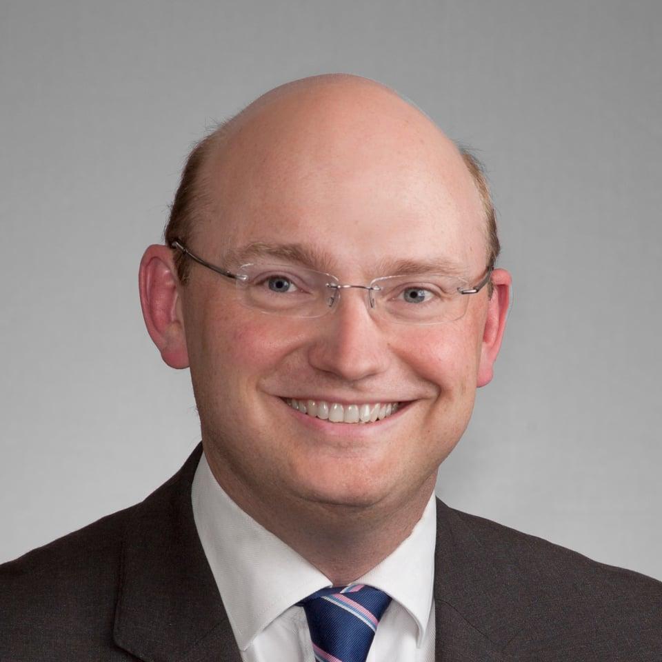 Philip Clifford