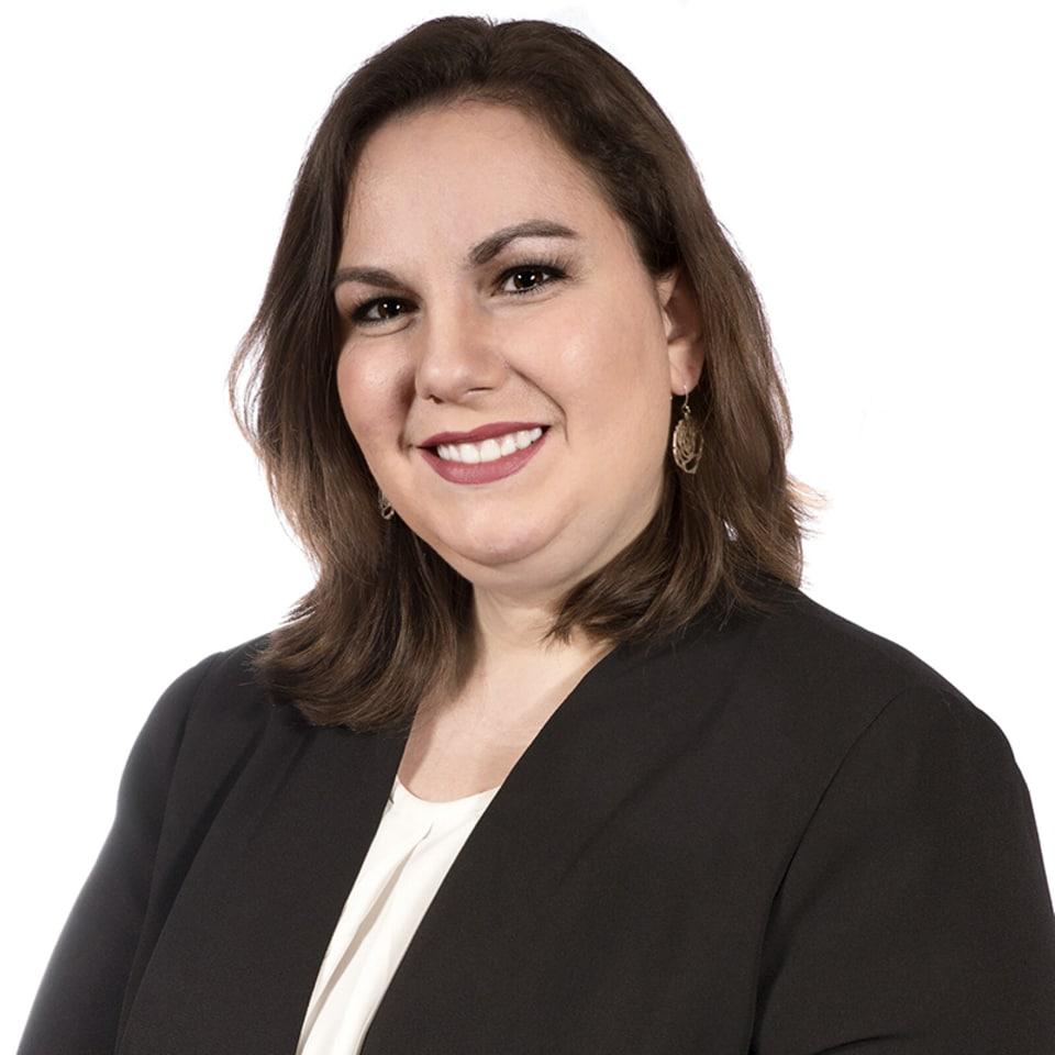 Deva Villanúa Gómez