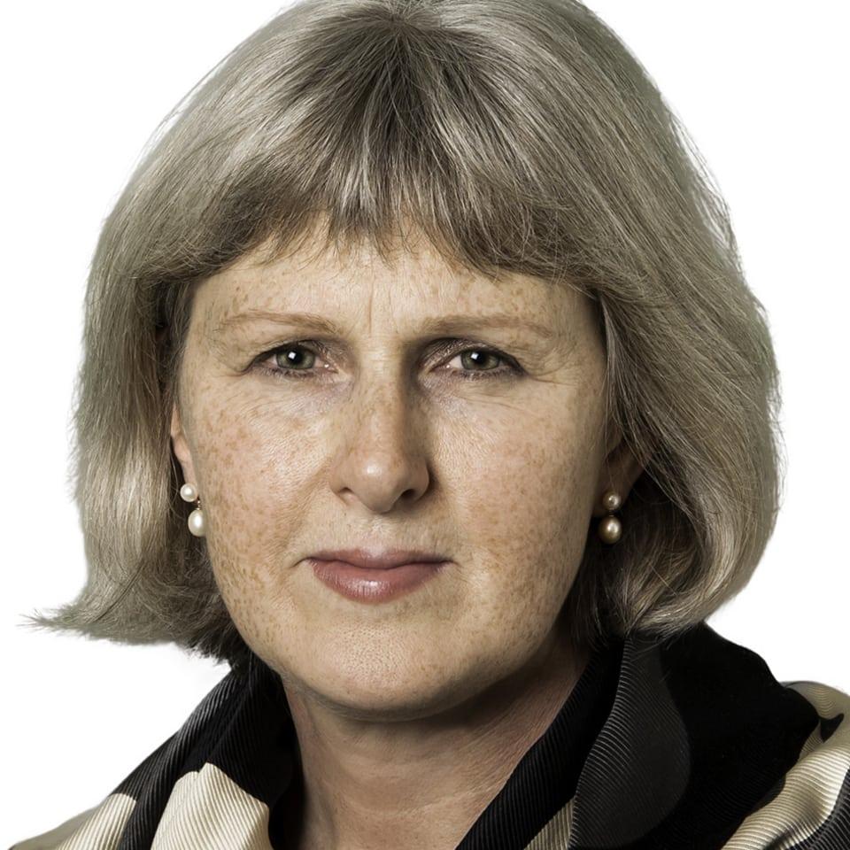 Carol Mulcahy