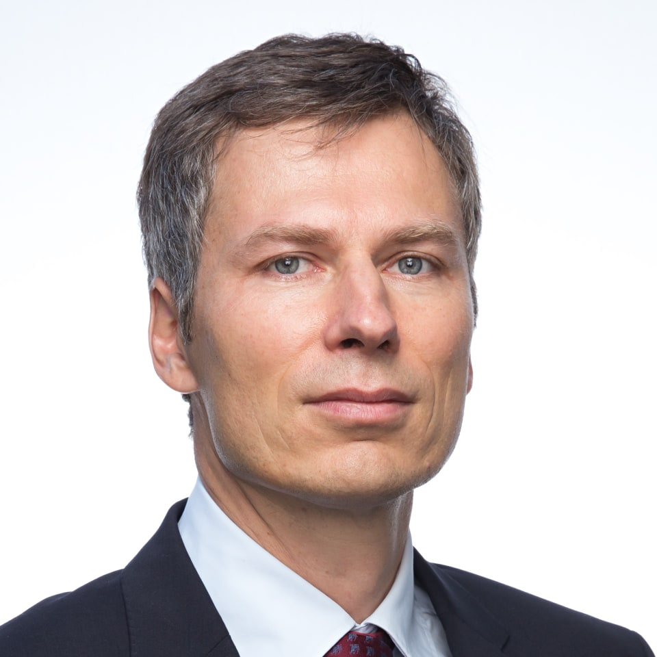 Christoph Brunner
