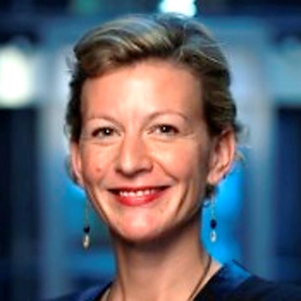 Caroline Duclercq