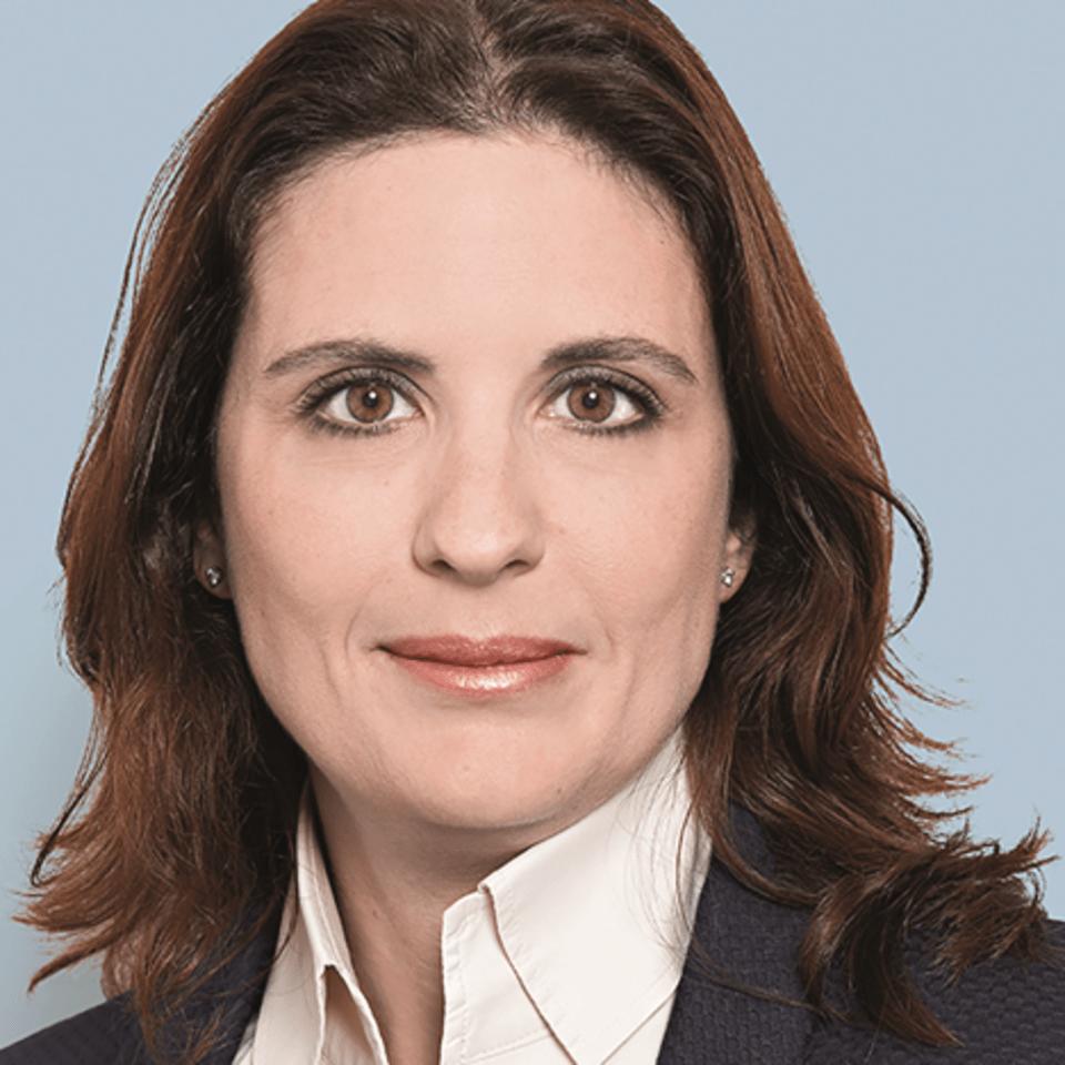 Sandra De Vito Bieri