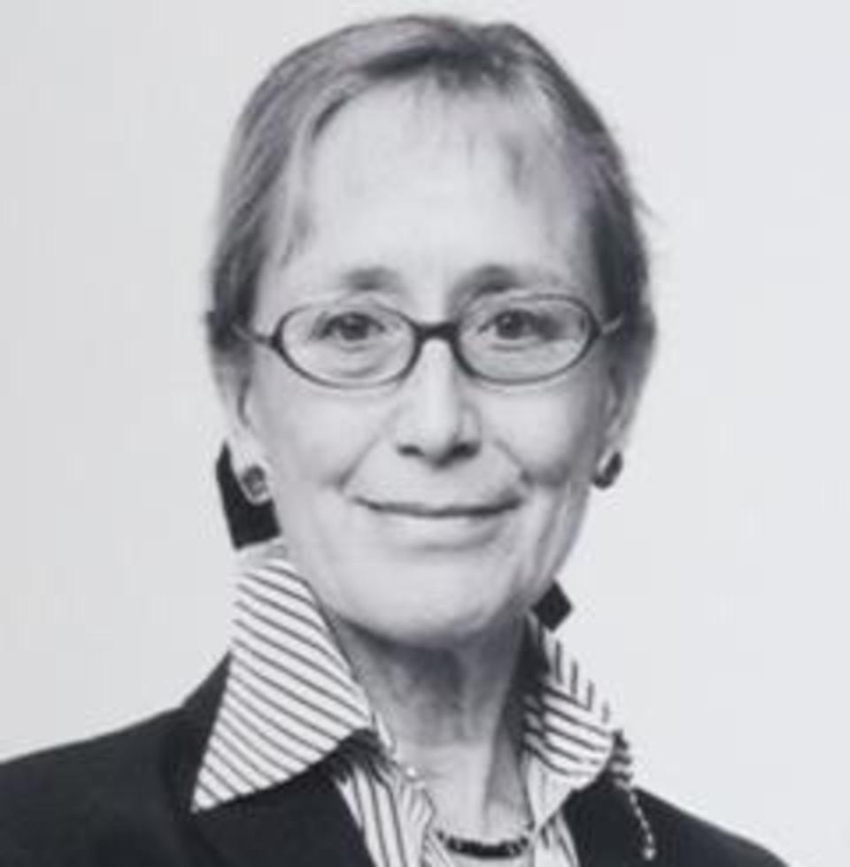 Vera Van Houtte