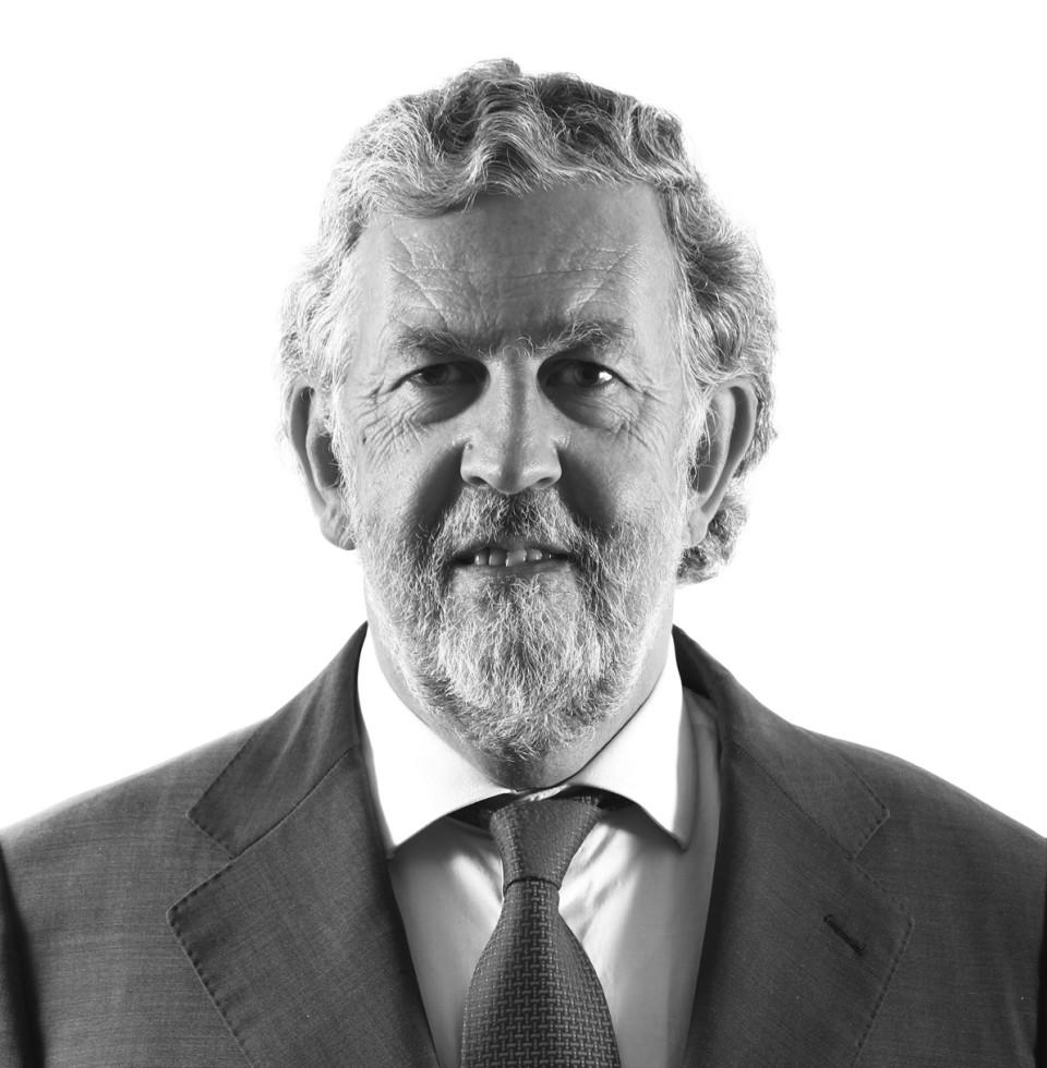 José-Miguel Júdice