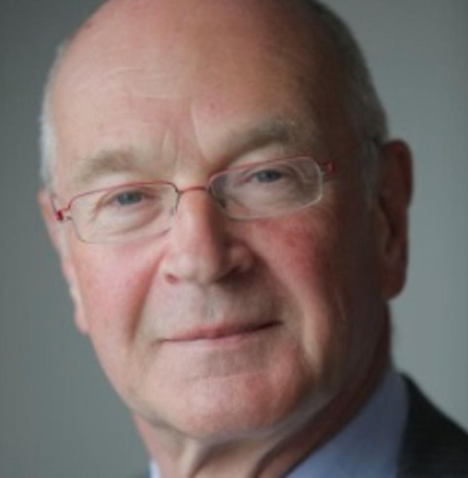 Hans Van Houtte