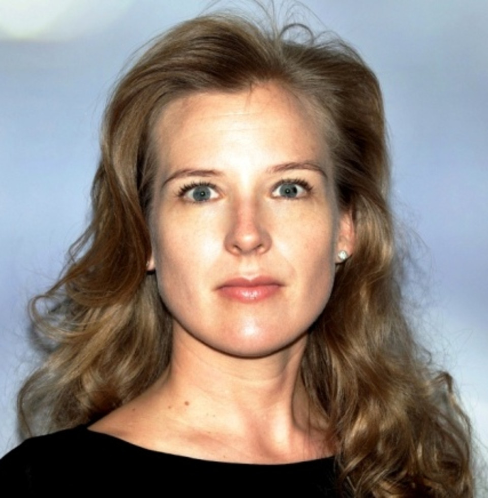 Jennifer Kirby