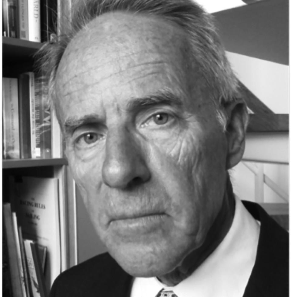 Sigvard Jarvin