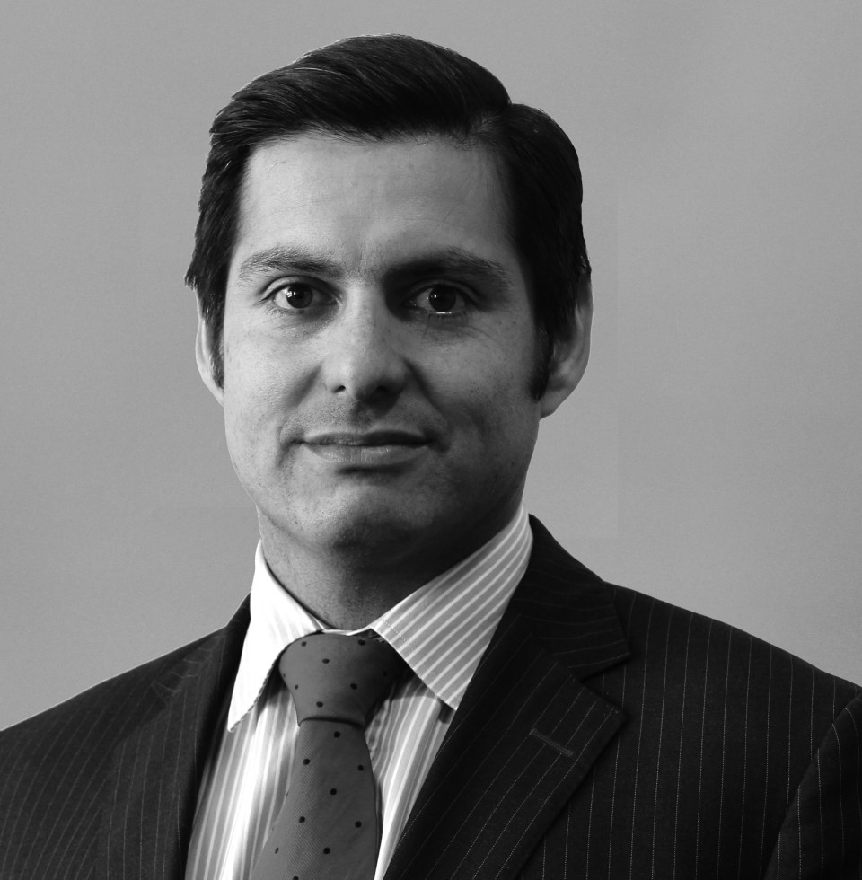 Cristian Conejero Roos