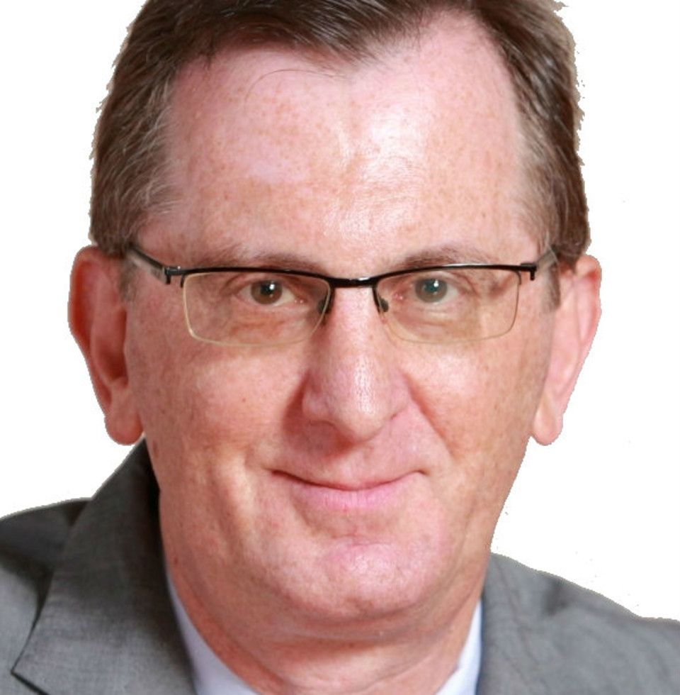 Clifford J Hendel