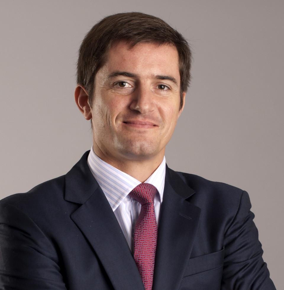 Felipe Ossa G