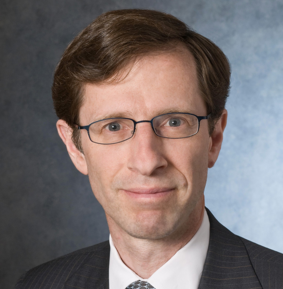 Joseph E Neuhaus