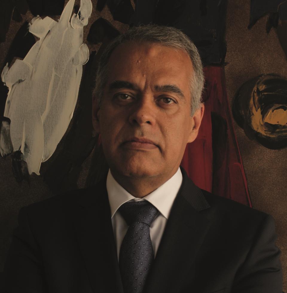 Nuno Albuquerque
