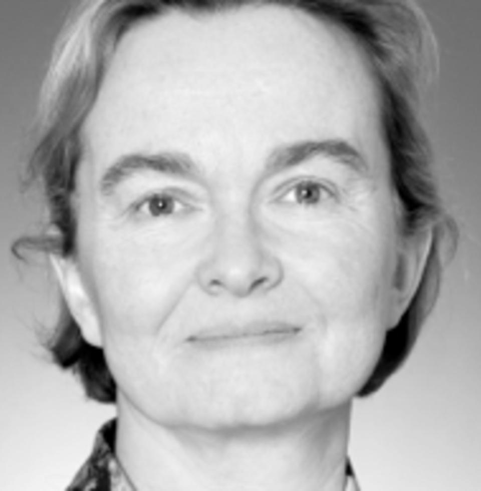 Anna Joubin-Bret