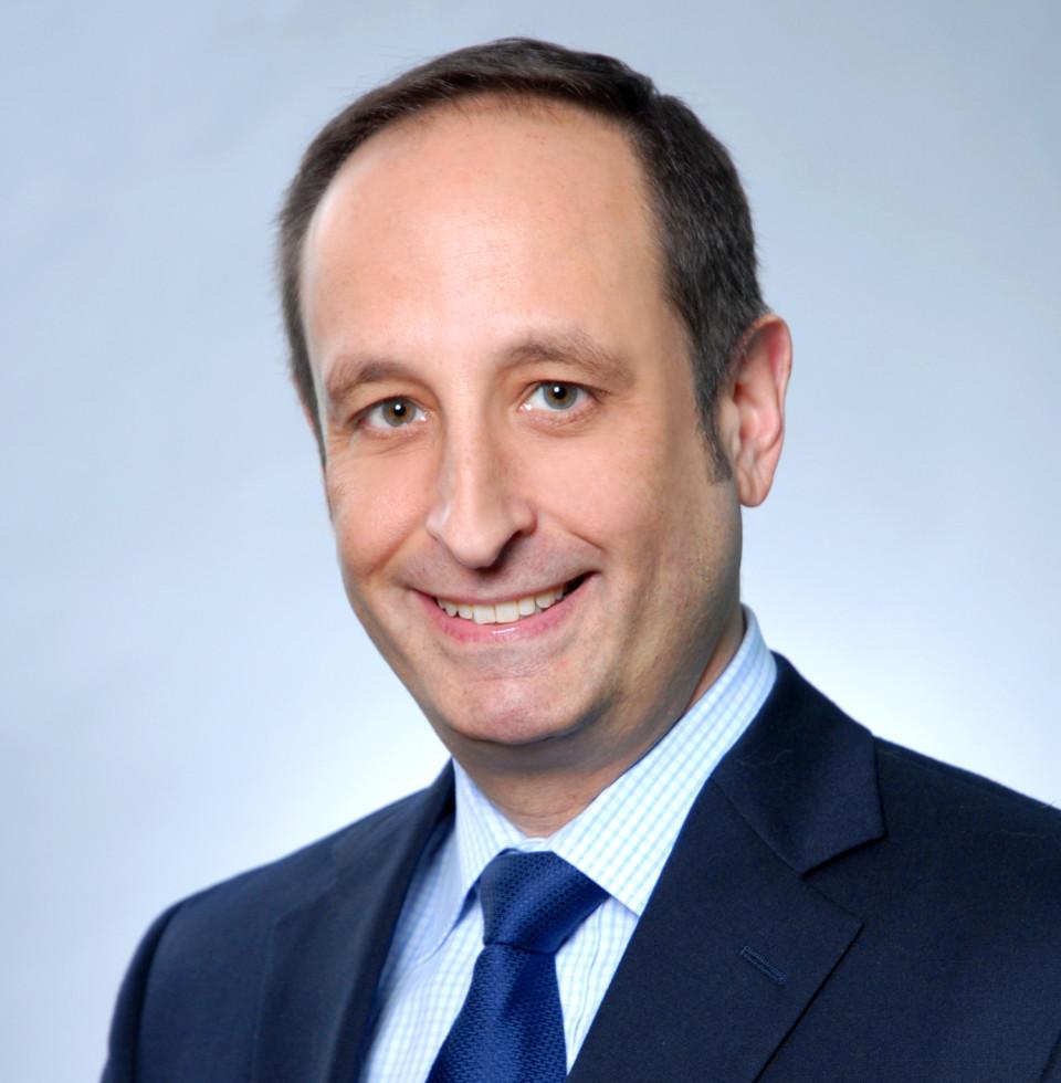 Steven Skulnik