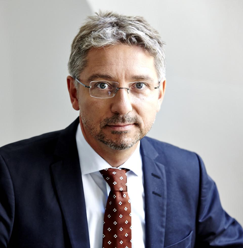 Christian Aschauer