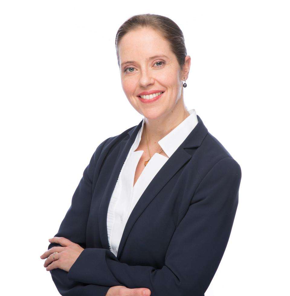 Clarisse von Wunschheim