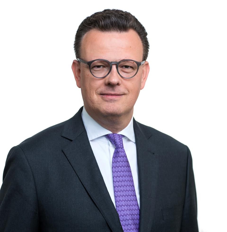 Jan K Schäfer